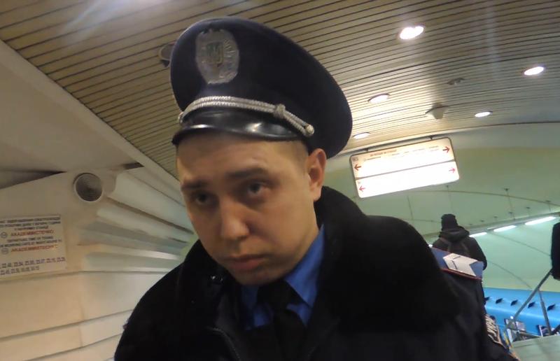 Следователь Нацполици задержан на Харьковщине при получении 7,5 тыс. грн взятки, - СБУ - Цензор.НЕТ 8394