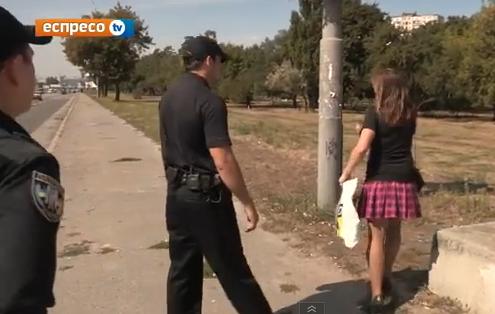 Избиения проституток видео фото 573-442